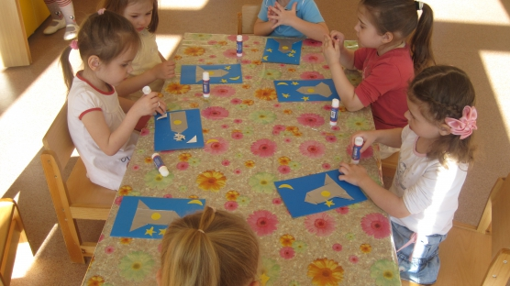 Скафандр картинки для детей