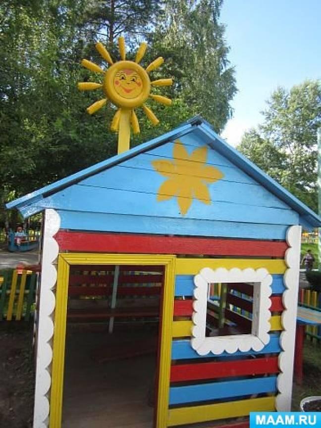 Уголок для родителей в детском саду картинки своими руками 11