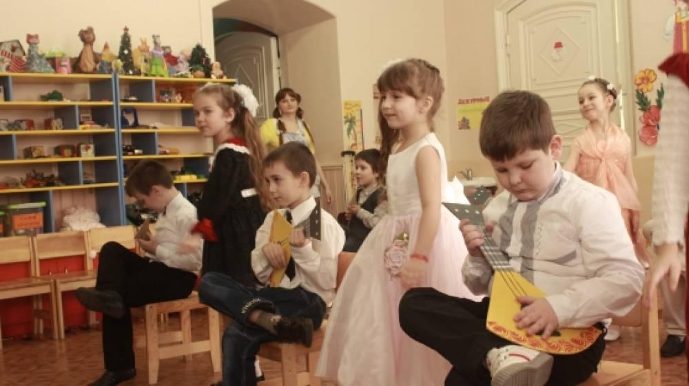 Сценарий к празднику дню здоровья для 7 класса