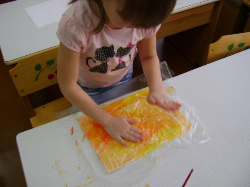 знакомство детей с окружающим миром педагогика