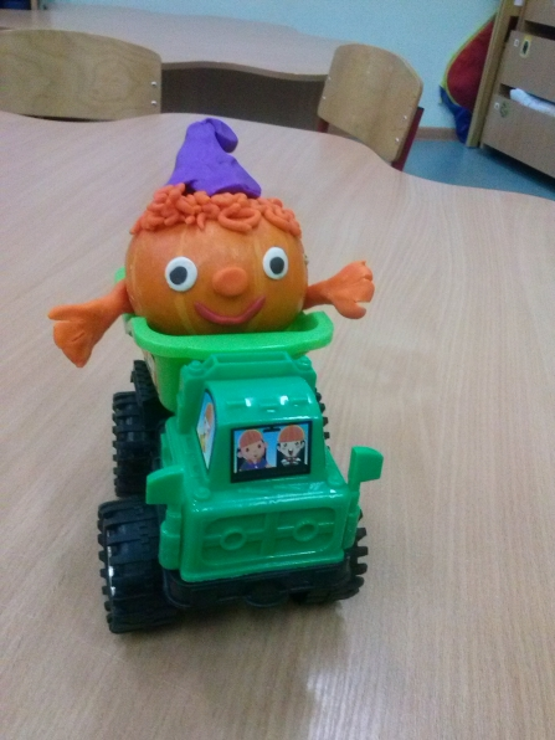 Какие машины помогают выращивать и собирать урожай?
