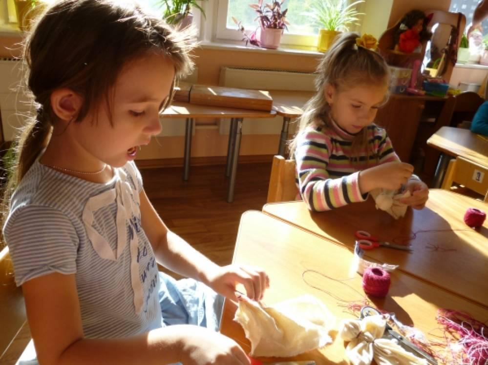 Рассольник для детей рецепт пошагово