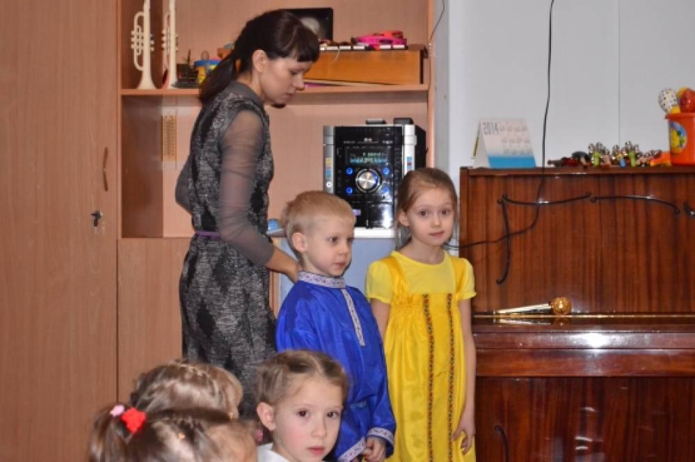 Производственный календарь 2010 года казахстане