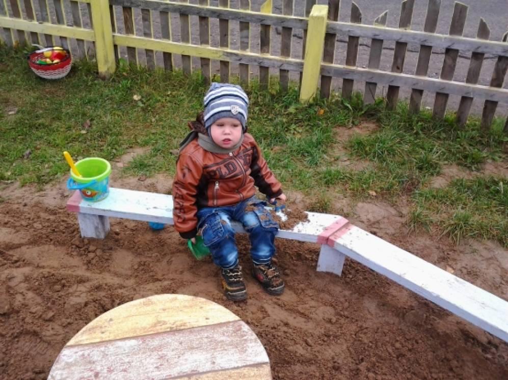 о работе дома детского творчества