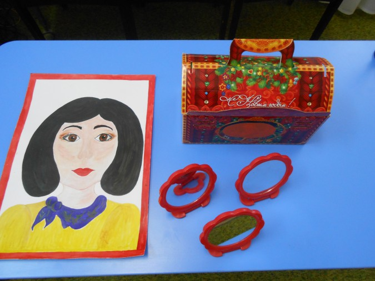 Картинки добрые дела и поступки картинки для детей