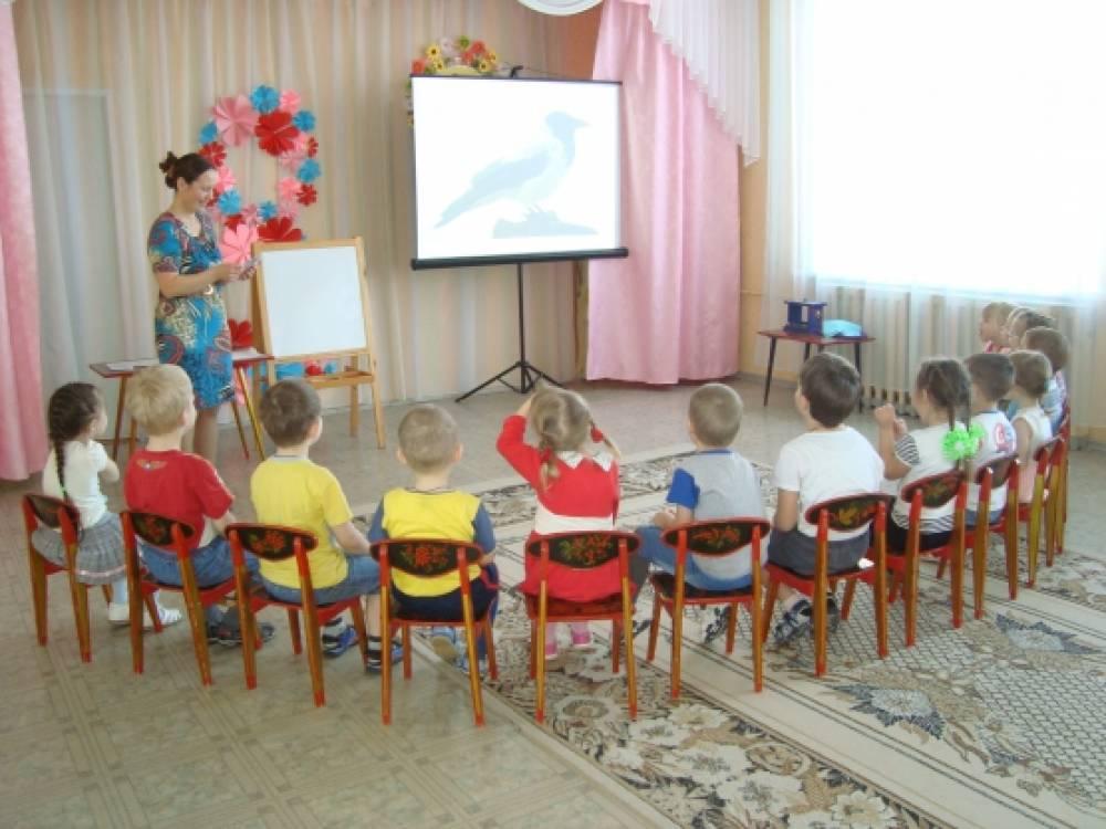 детские игры онлайн бесплатно для девочек а 4 лет