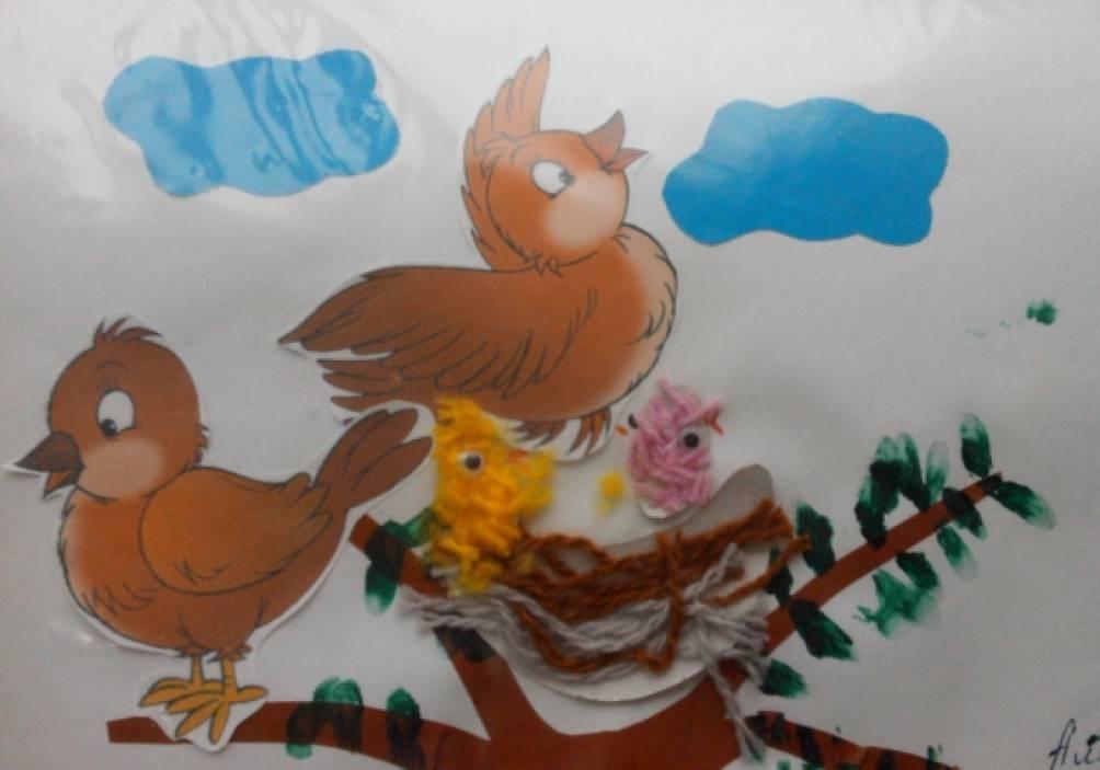 Картинки к лету для детей