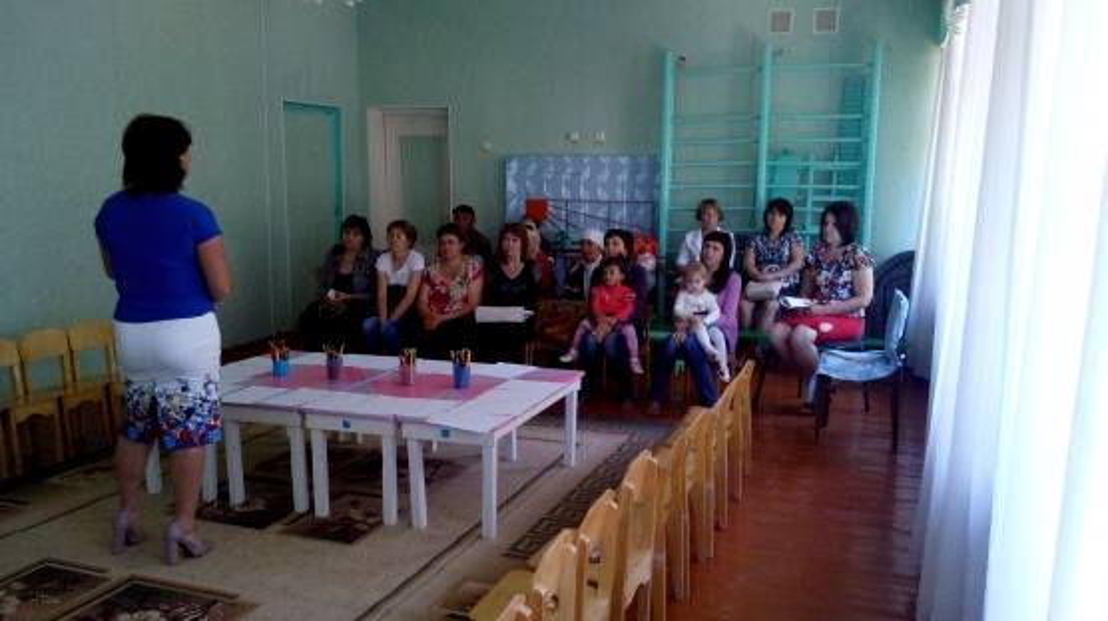 знакомство детей с часами презентацию