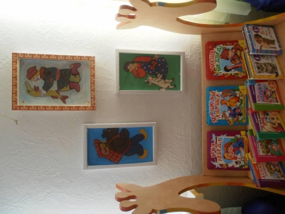 Картины к сказкам маша и медведь