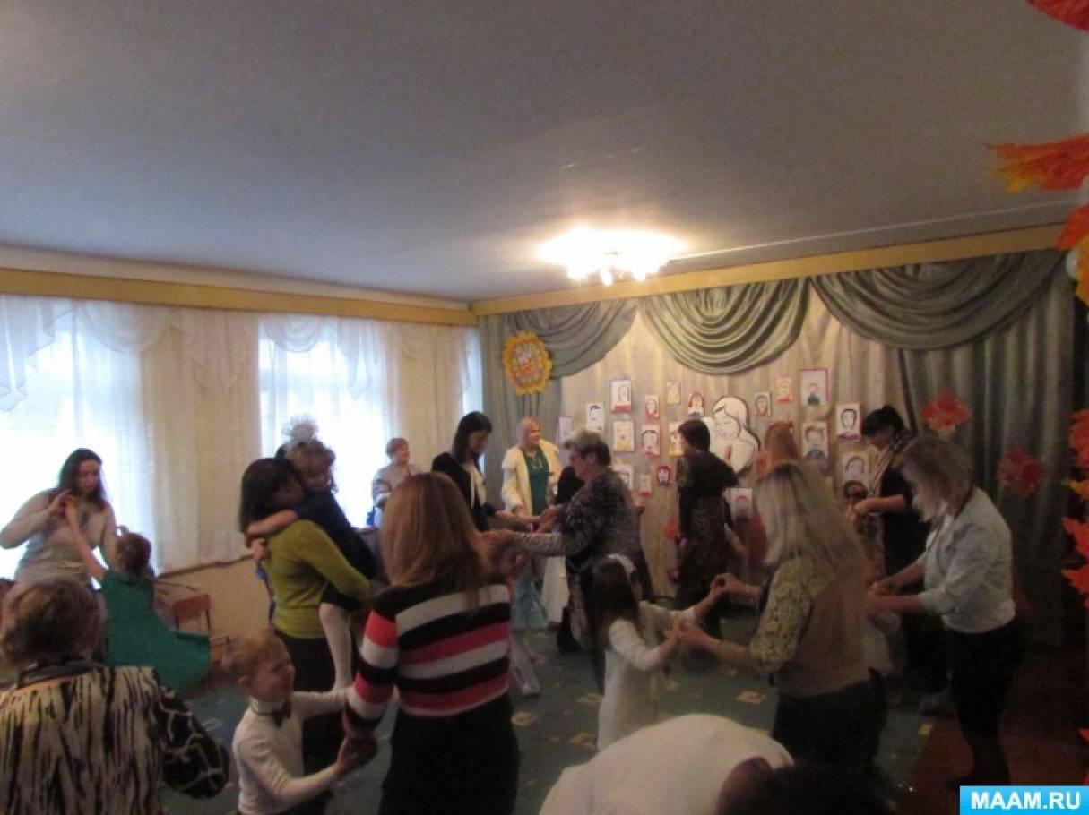 Выходные праздничные дни в россии в 2011 году