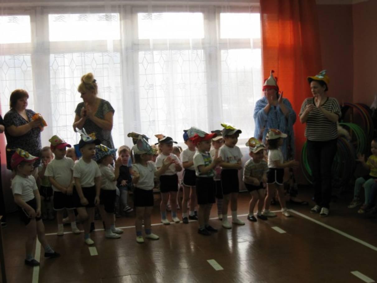 презентация по подвижным играм в доу