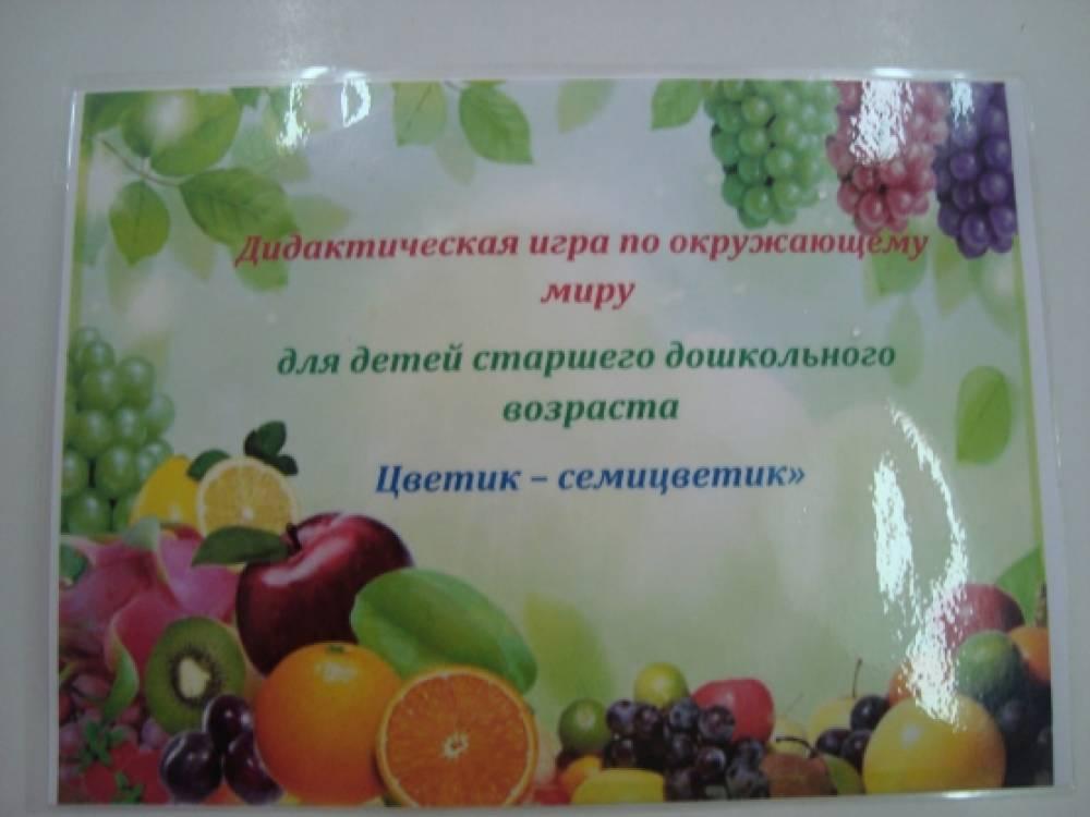 Картинки полезных и вредных продуктов питания