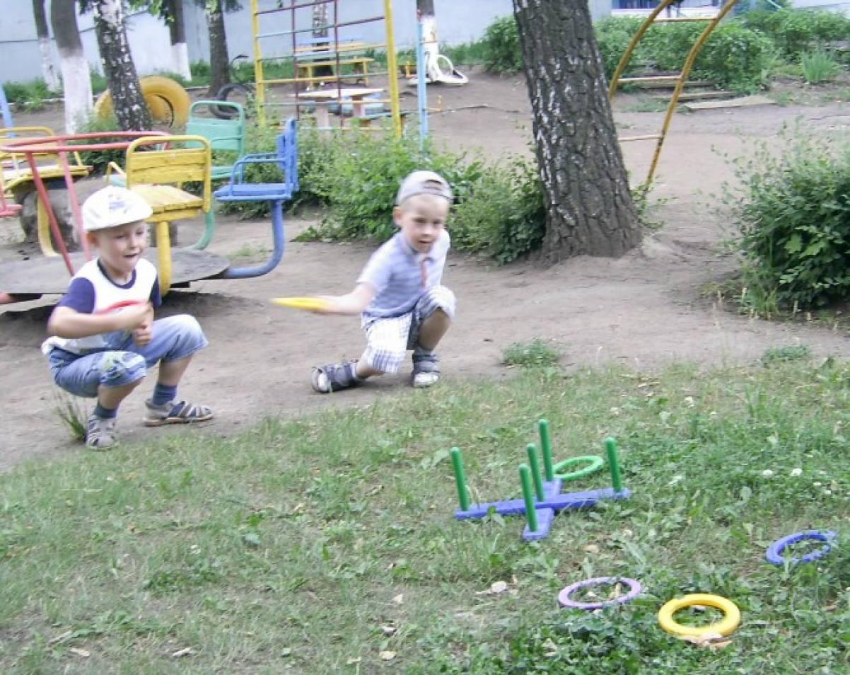 диетолог в детском саду