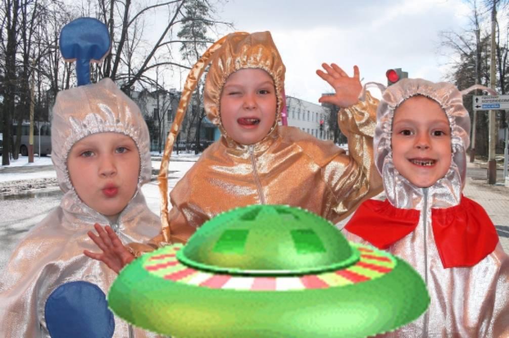 Сценарий день святого валентина для школы