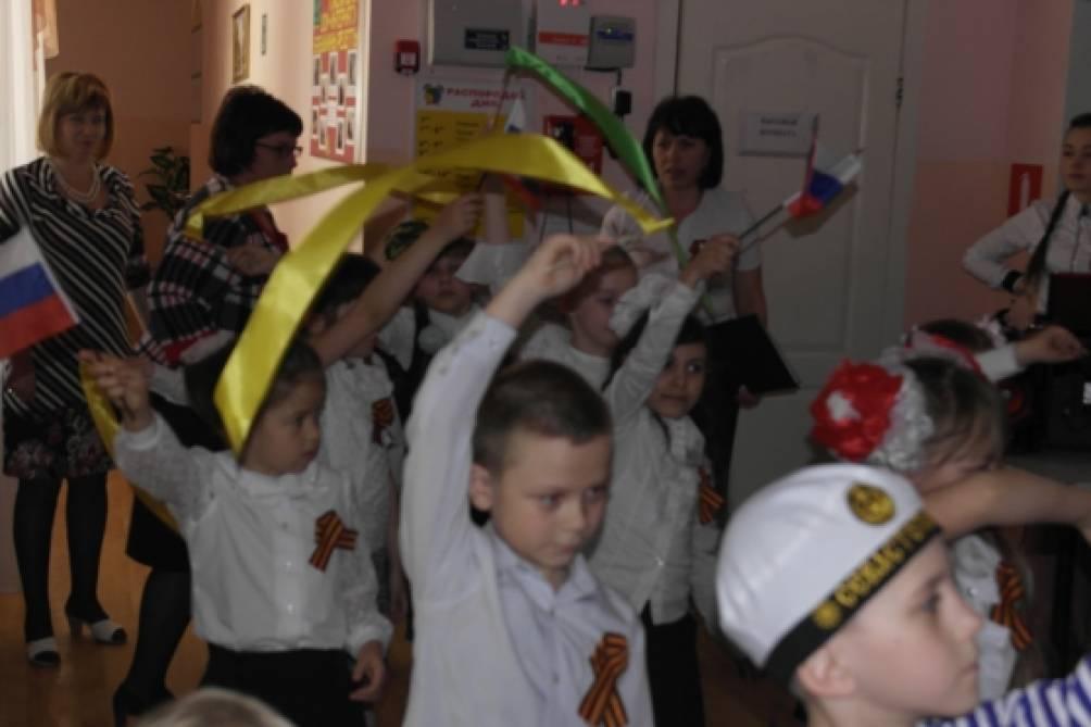 пансионат для пожилых людей на васильевском
