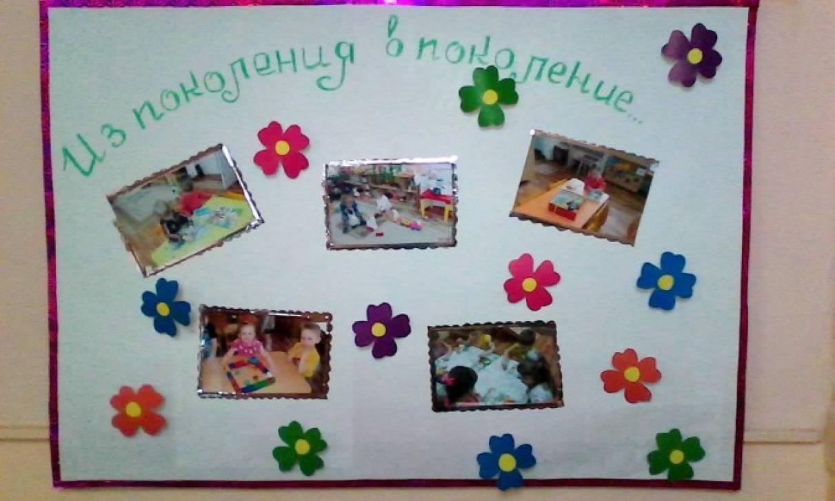 Гифы наталья с днем рождения открытки