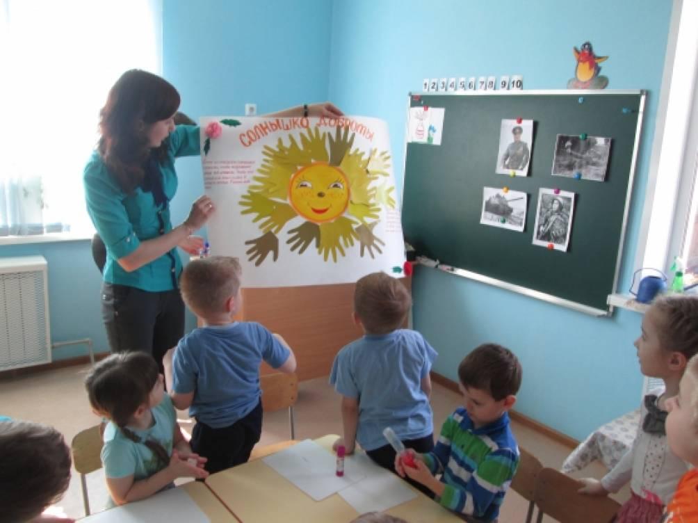Фото детей которые едят в детском саду 30