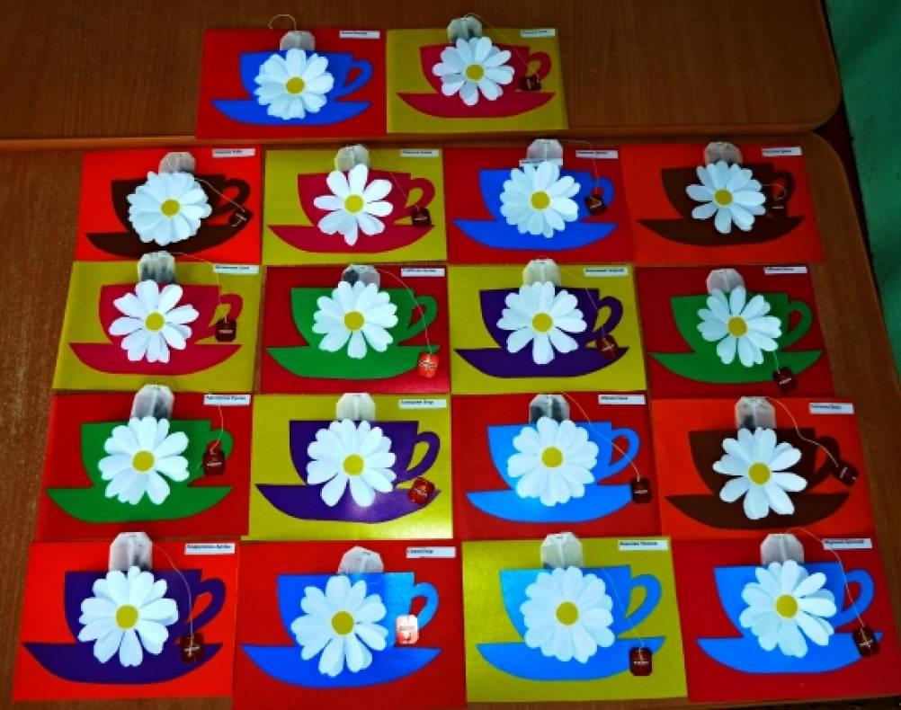 Детский зимний комбинезон 80-86