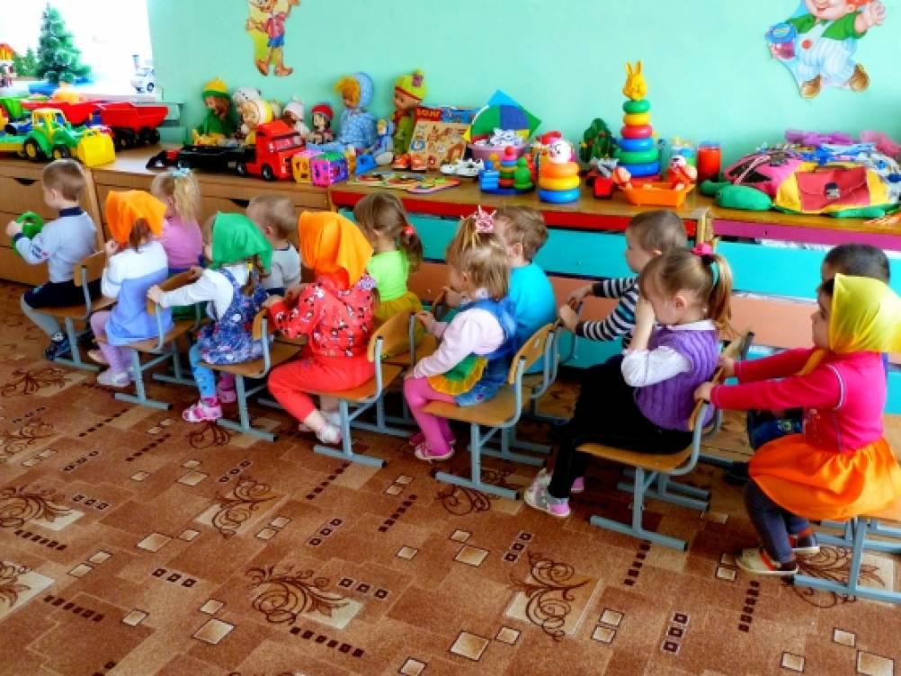 Сценарий для детей чебурашка