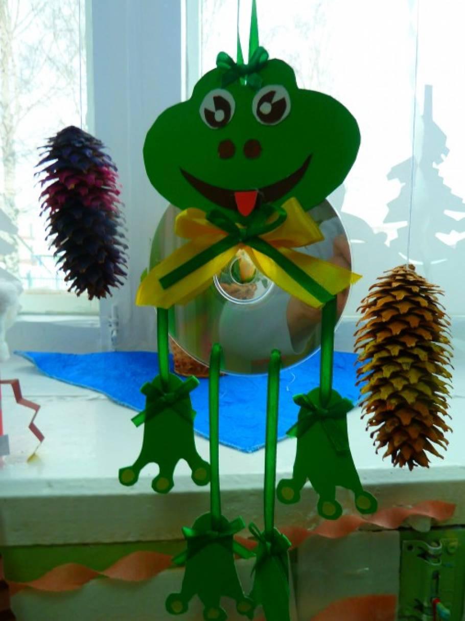 Содержание водной черепахи в домашних условиях 35