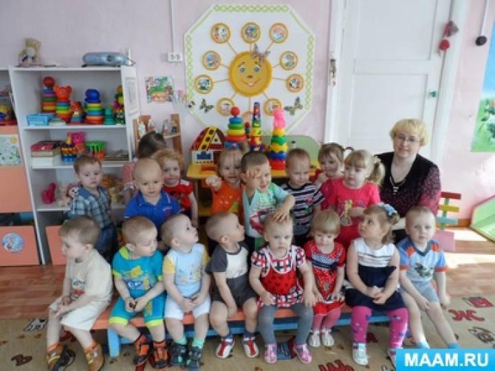 электролит отбирают детский сад налог на прибыль при продаже