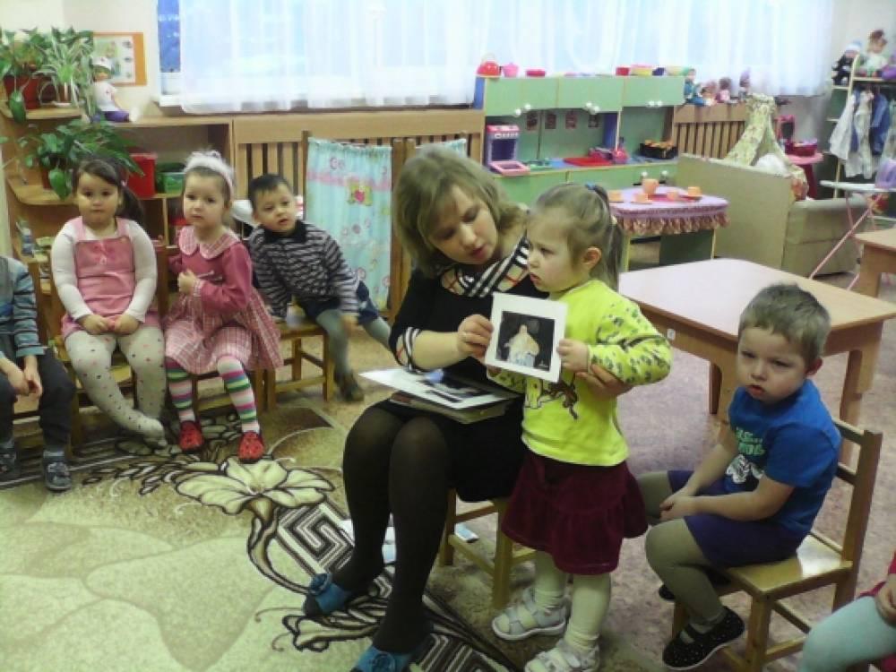 Картинки животных для детей фото и видео