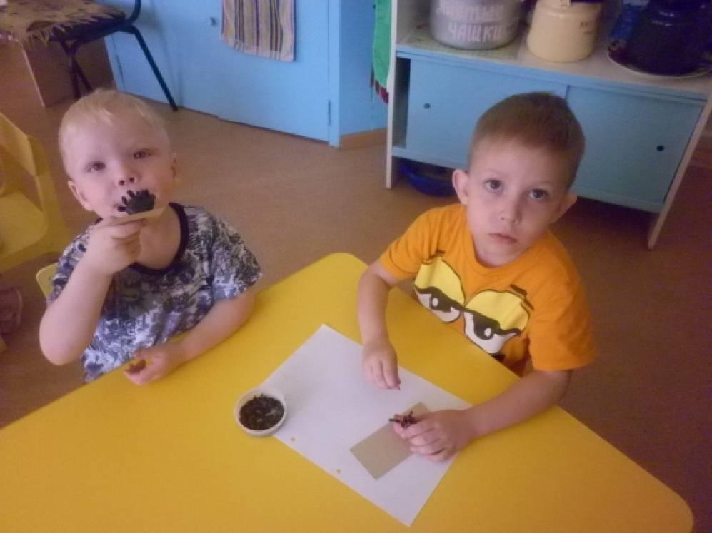 итоговые конспекты занятий в детском саду во 2 мл гр по конструированию