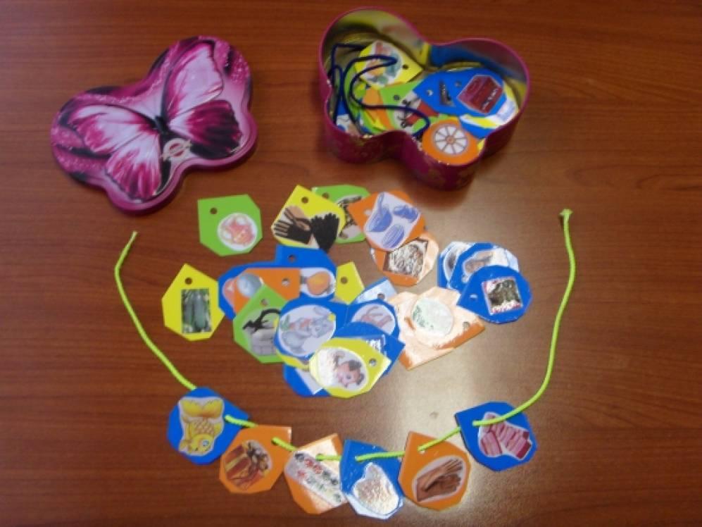 Картинки пальчиковой гимнастики в детском саду