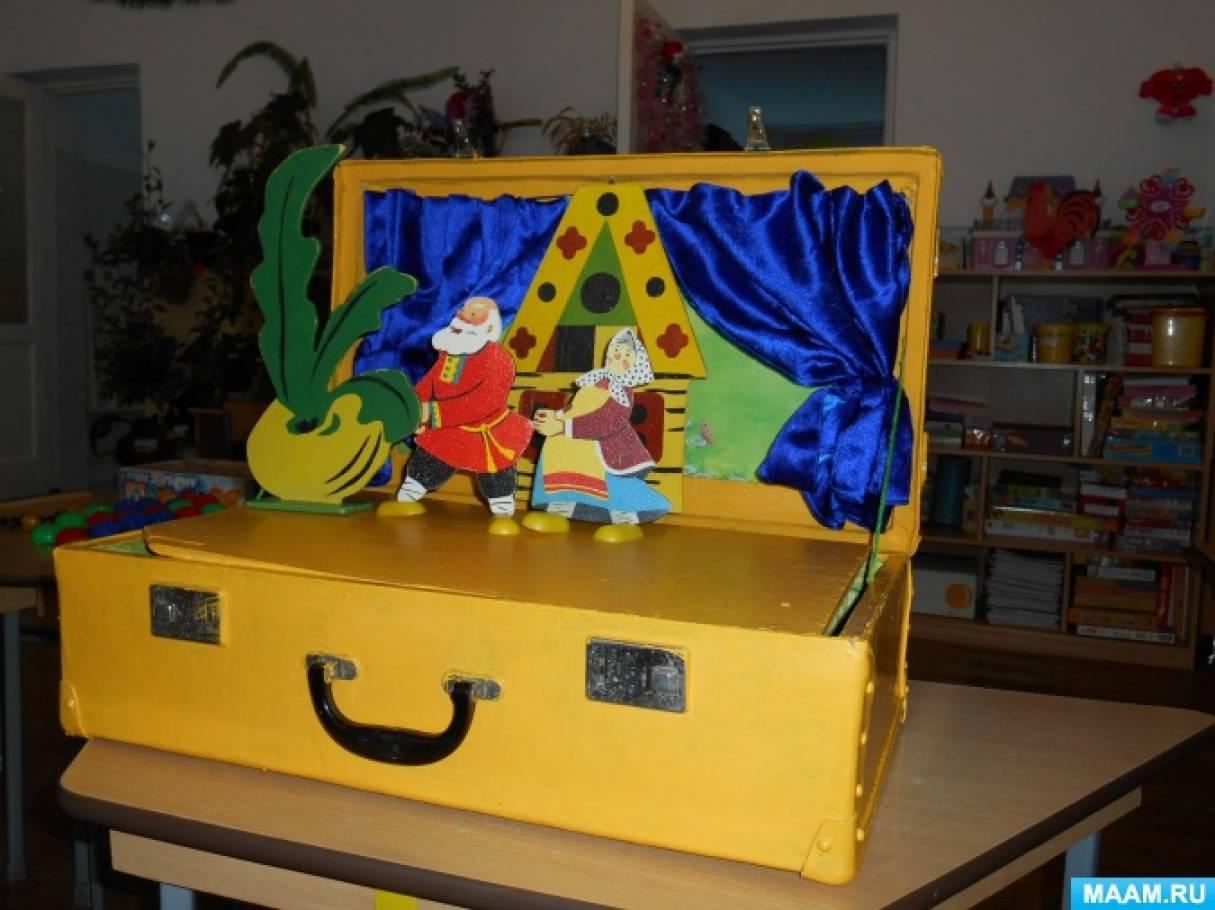 Картинки чемодан для детей в детском саду