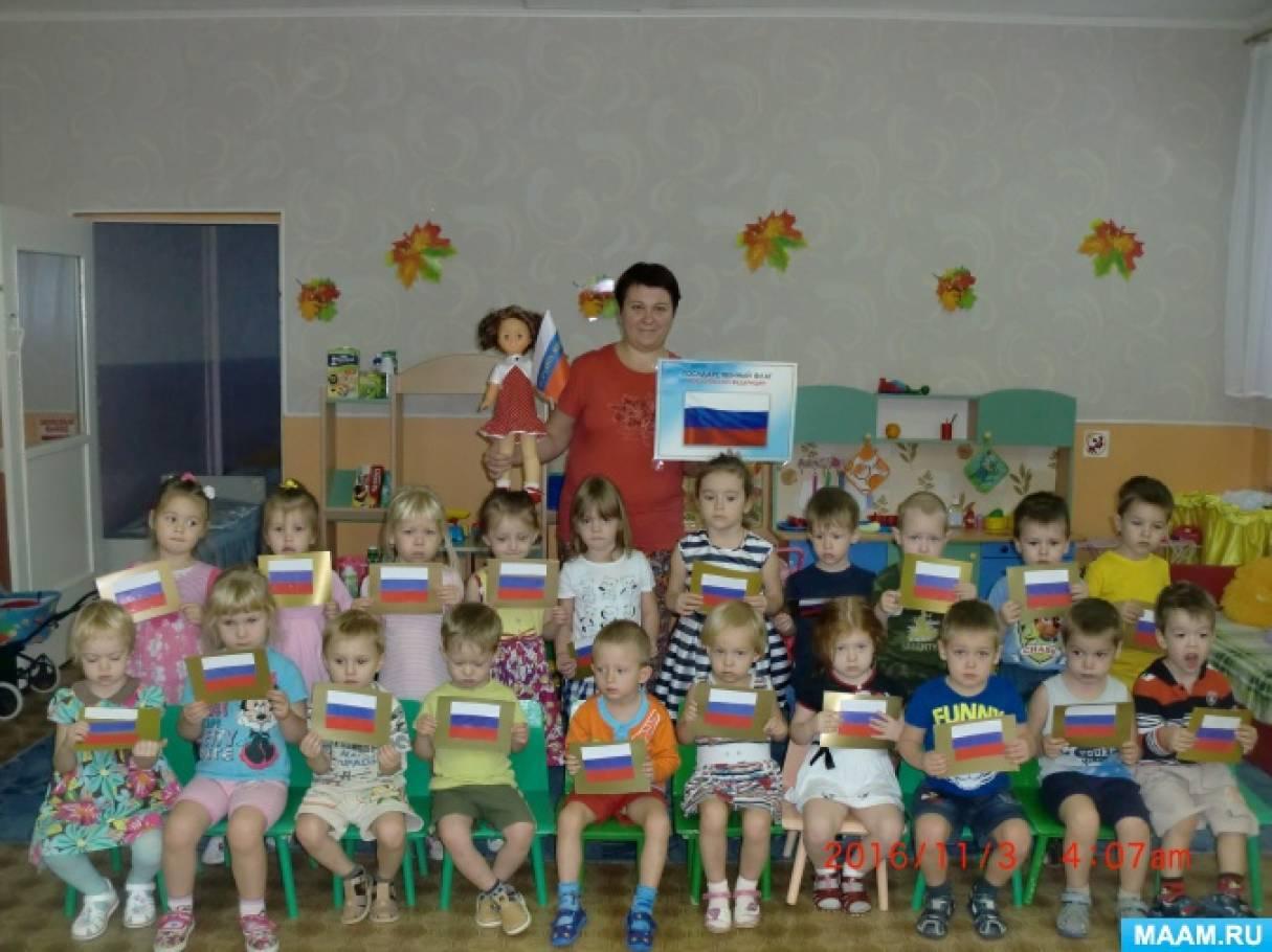 Пряжа для ручного вязания россия