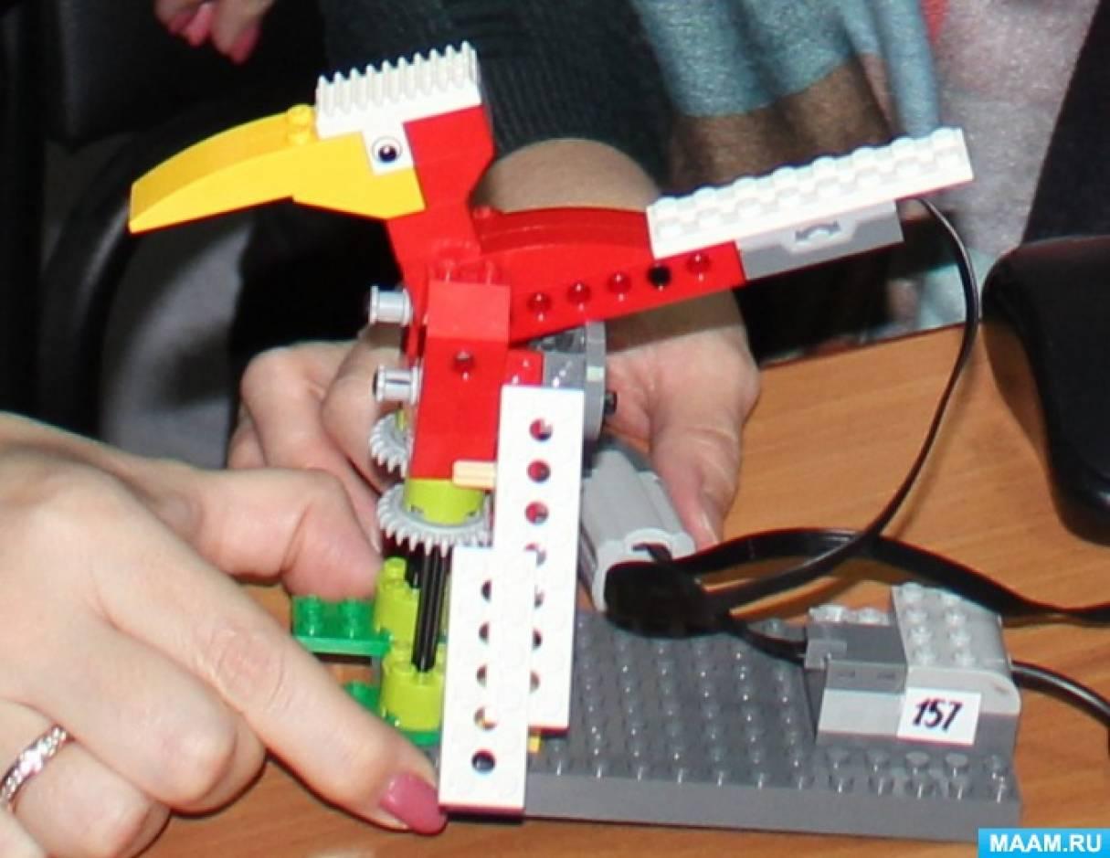Картинки лего конструирование и робототехника
