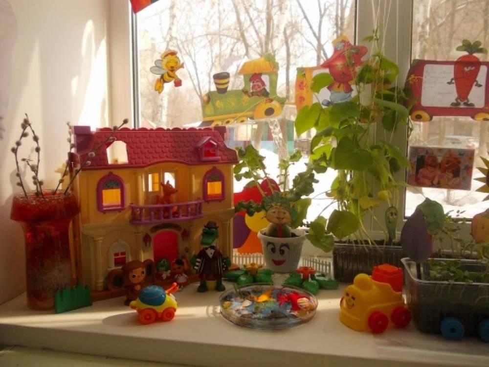 Картинки по экологическому воспитанию в детском саду