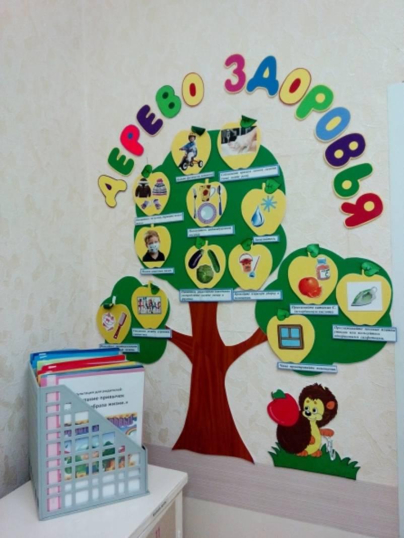 Картинки на информационный стенд для родителей