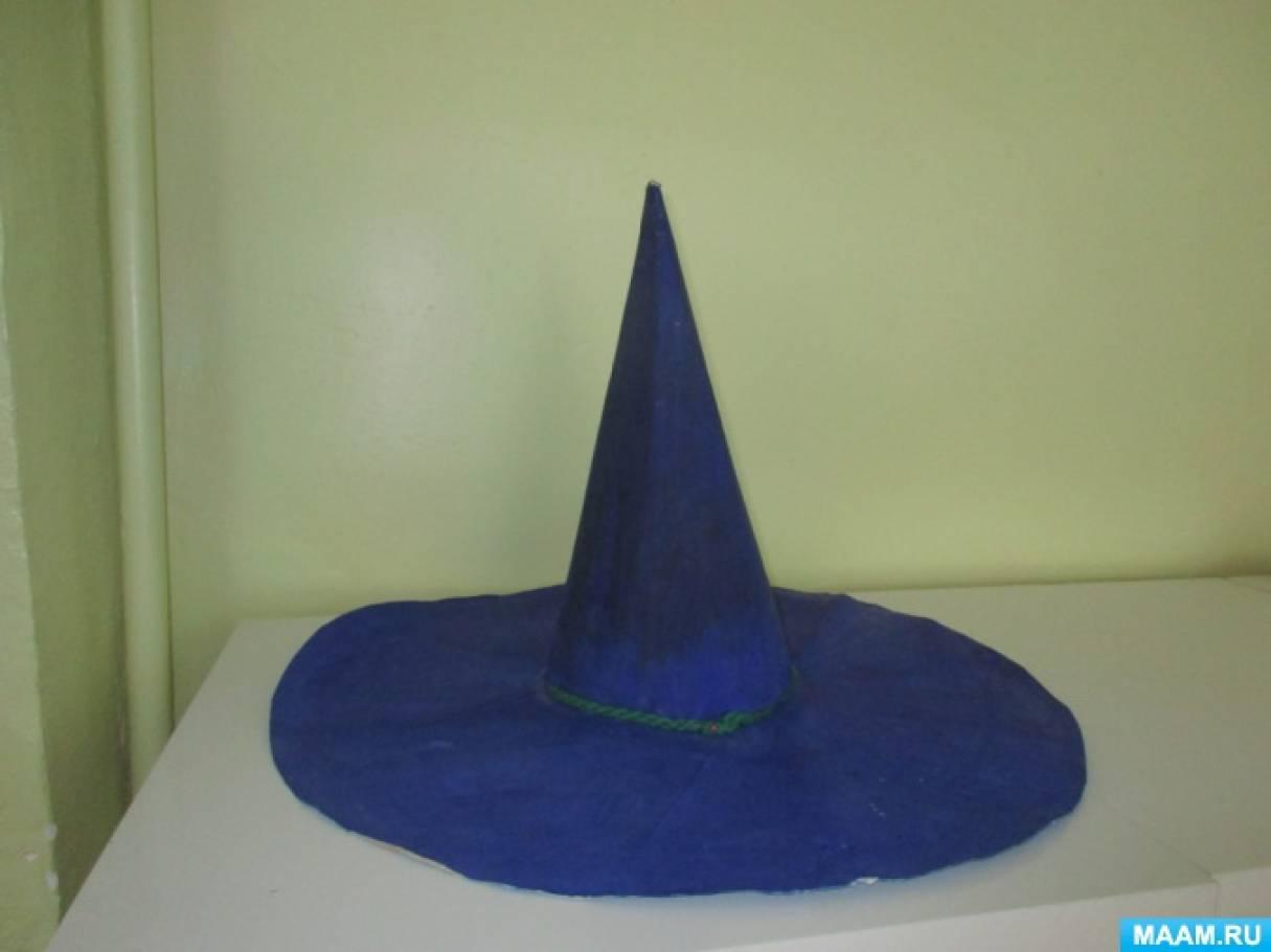Фото шляпы просящего милостыню продаже загородных