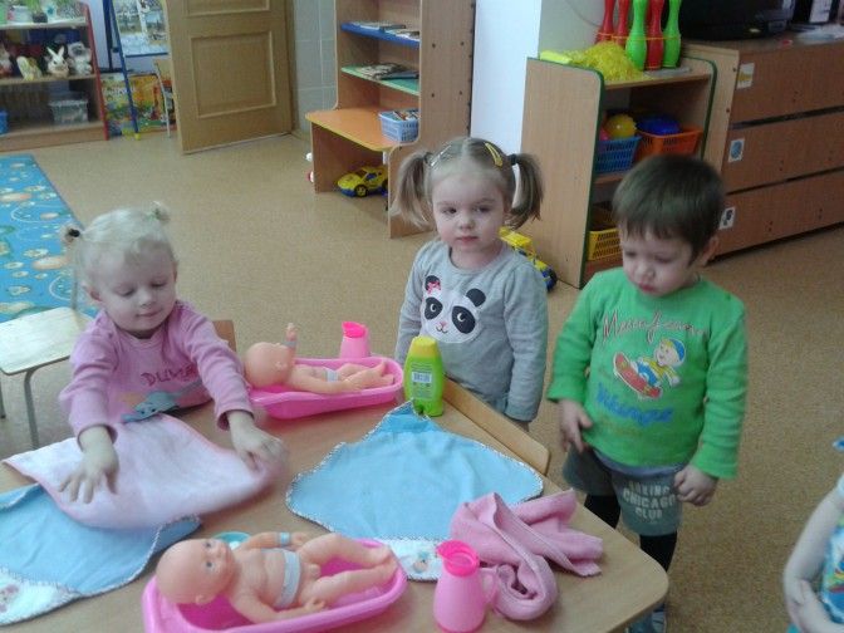 Сюжетно-ролевая в детском саду игра как социализация life is feudal mmo новичку