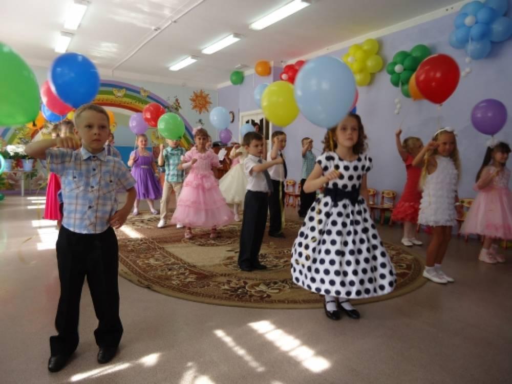 Поздравление с днем рождению учителю по танцам
