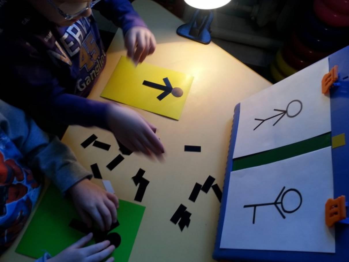 испанские игры для детей дошкольного возраста