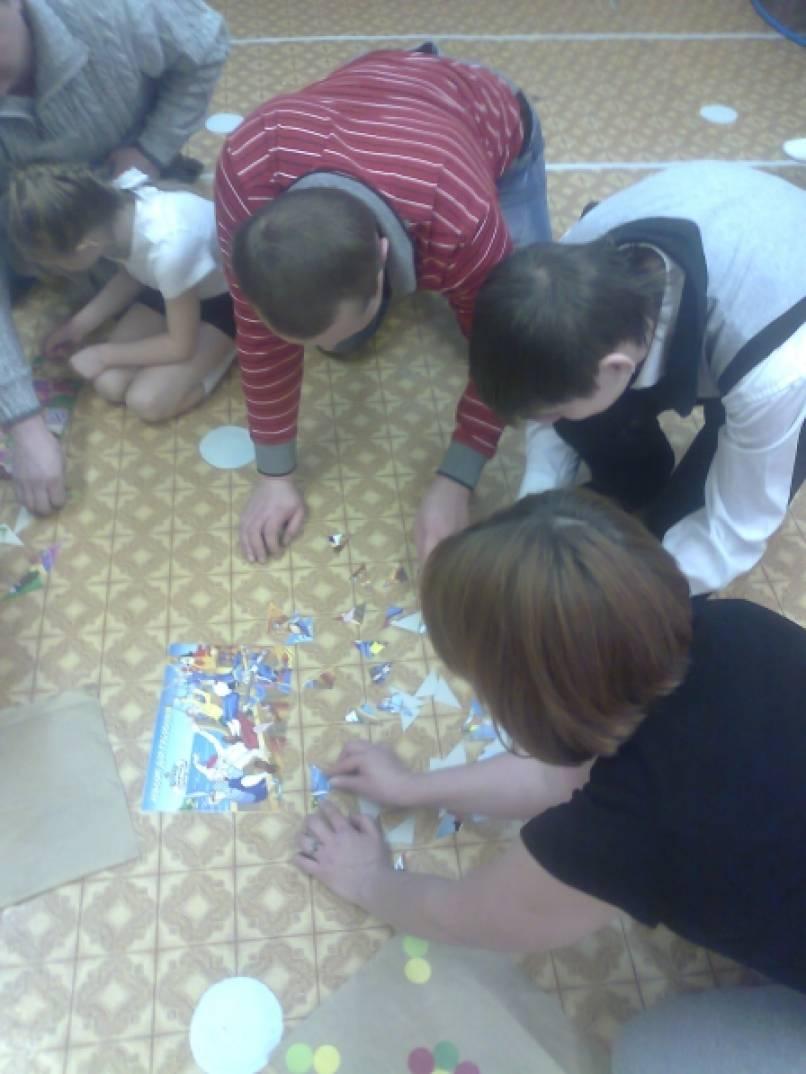 презентация давайте познакомимся для детей детского сада