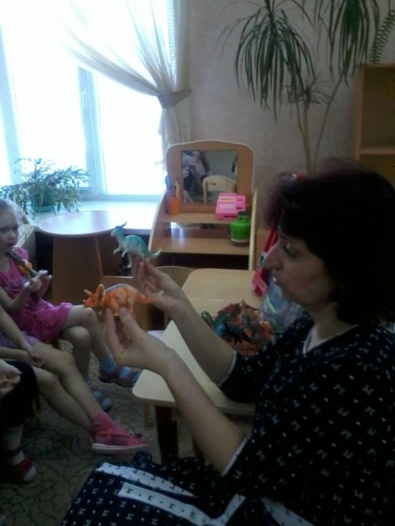игры для знакомства с детьми в школе 5 класс
