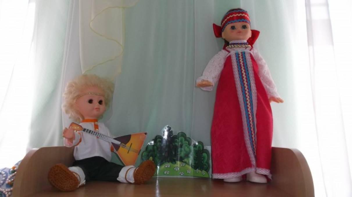 Бант для костюма куклы своими руками фото 781