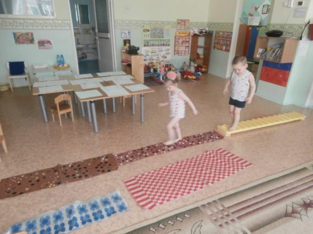 Родительское собрание по подведению итогов образовательной работы в младшей группе