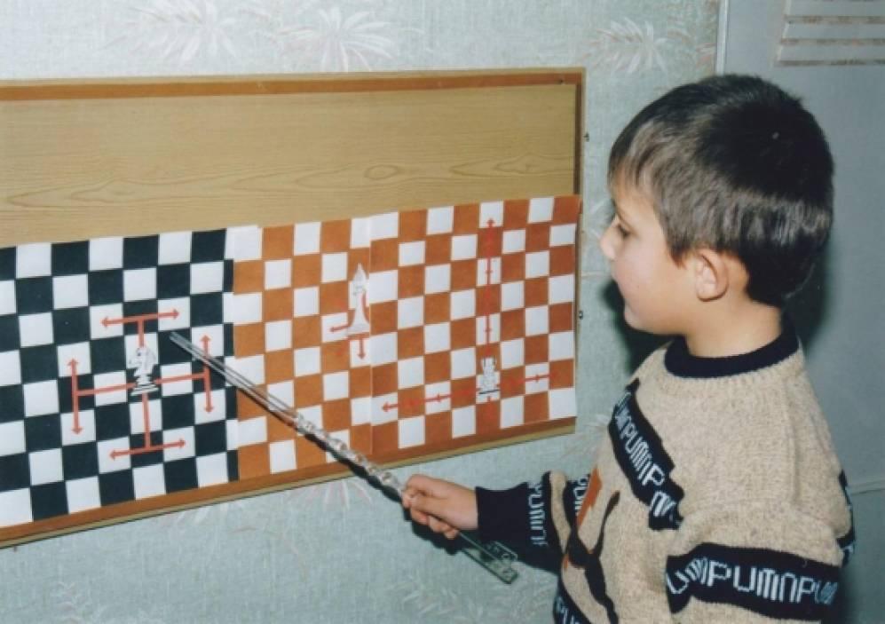 Сделать своими руками шахматные фигуры 347