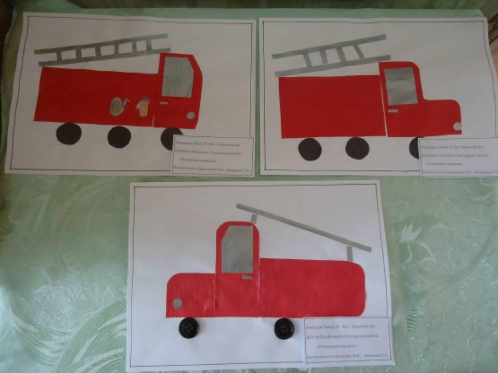 Картинки по противопожарной безопасности детей