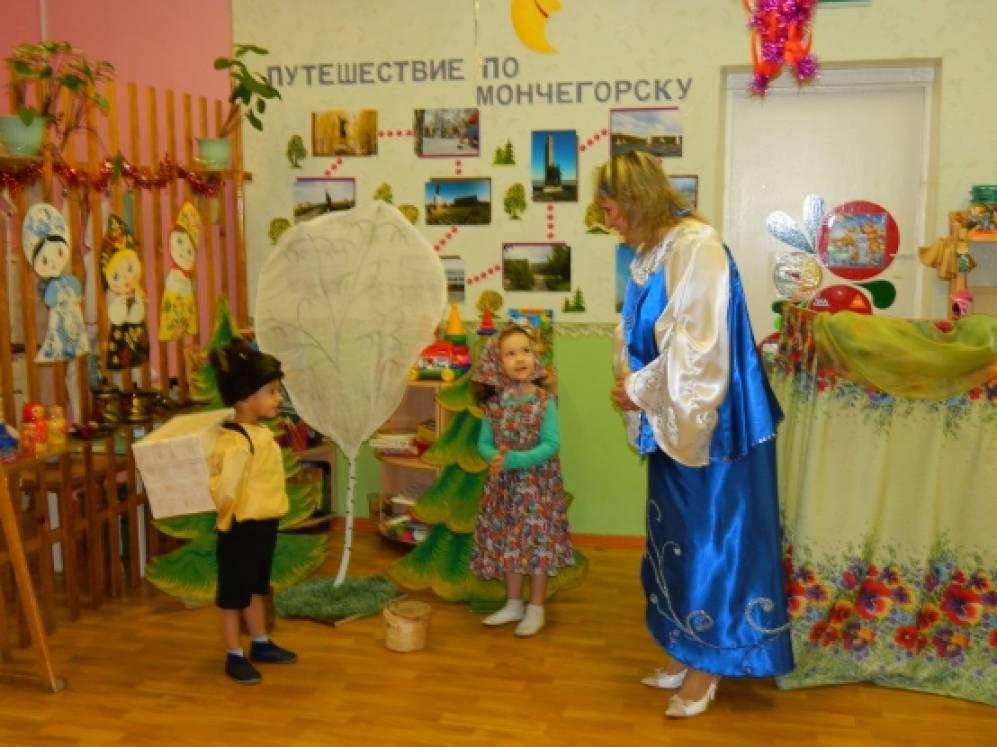 Сказки на ночь читать детям 5 6 лет