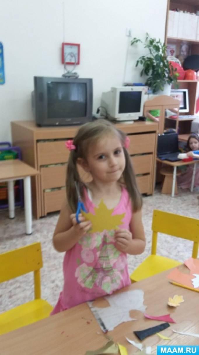 Конкурсы детский праздник день рожденья