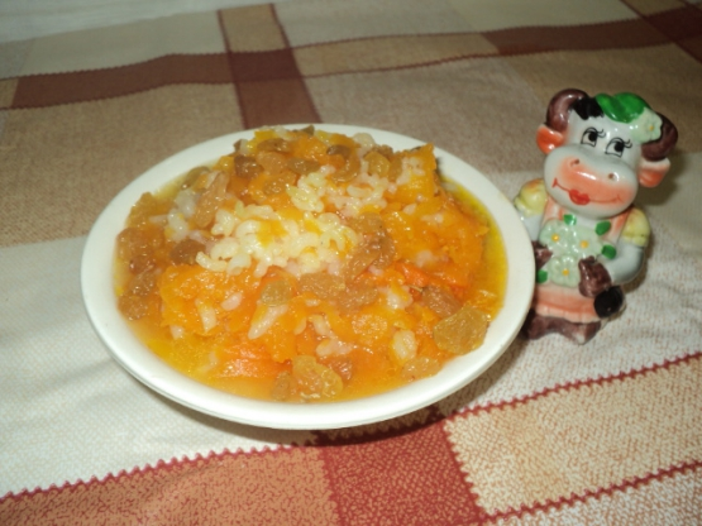 Рецепты из кабака