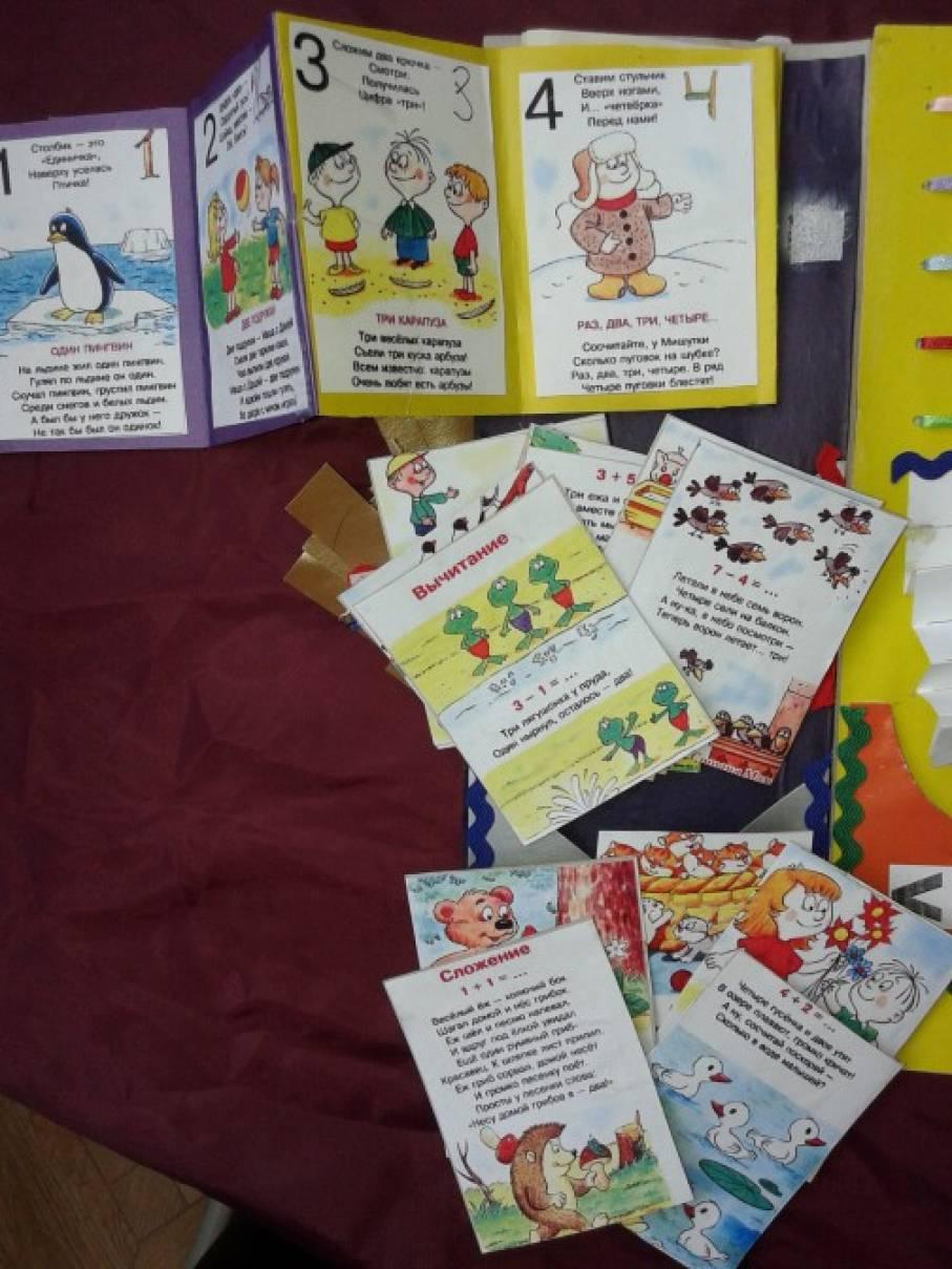 программы для знакомства дошкольников с петербургом