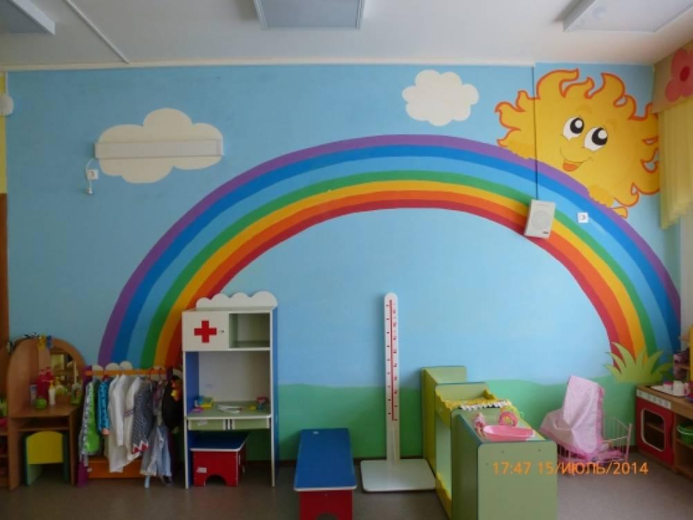 Карточки и картинки на шкафчики для детского сада  Все