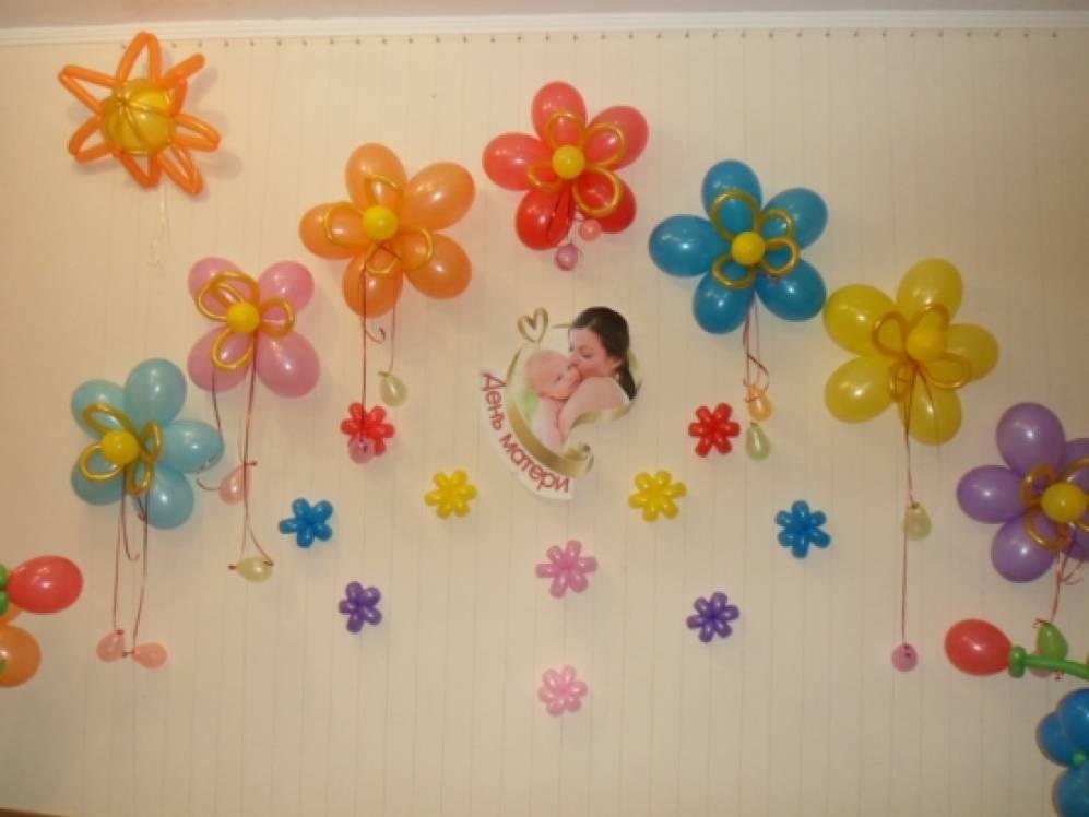 сценка на день матери для дошкольников