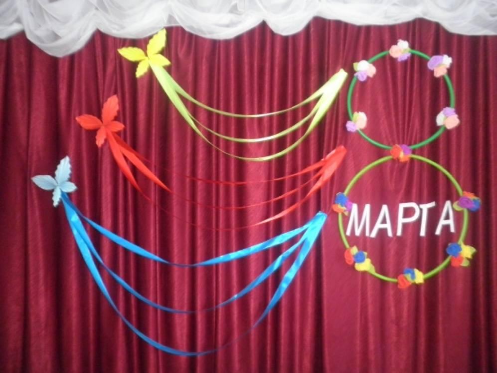 Дизайн детских садов фото 190